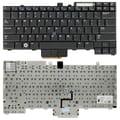 Dell Latitude E6400 interne Tastaturen