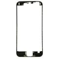 Apple iPhone 6 Weitere Ersatzteile