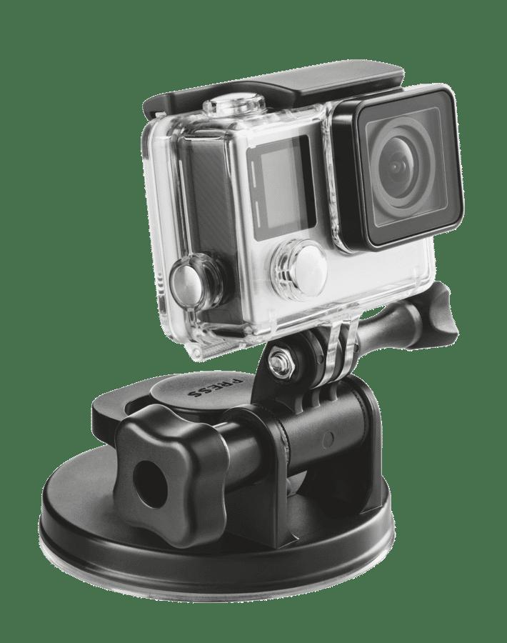 Afstandsbediening Lampen Action : Actioncam mounts und grips zubehör twindis