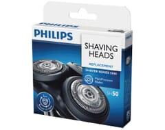 Philips Shaver Series 5000 Scheerkop SH50