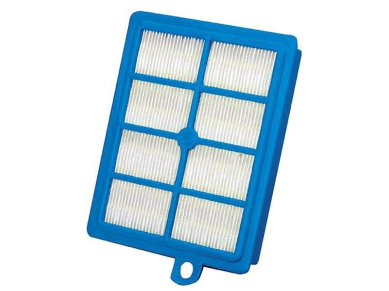 Kühlschrank Hygiene Filter : 9001951194 electrolux staubsauger hygiene filter efh12w