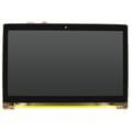 Asus Transformer Book Flip TP500LA Laptop schermen