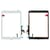 Type A+ Digitizer White suitable for iPad Air