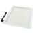 Factory Grade Digitizer Wit geschikt voor iPad 3