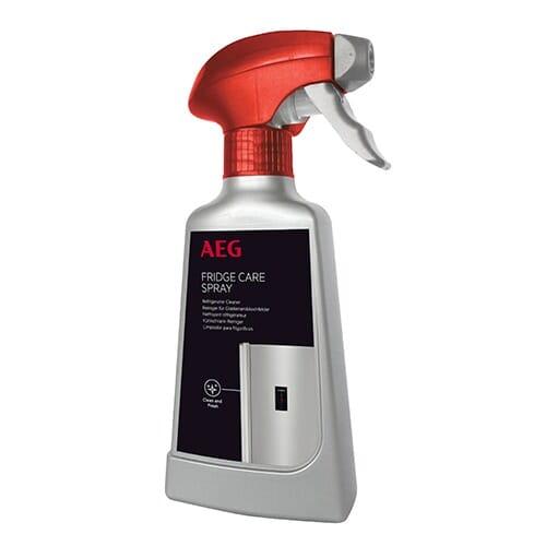 Aeg Kühlschrank Gebraucht : Aeg kühlschrank reinigungsspray replacedirect