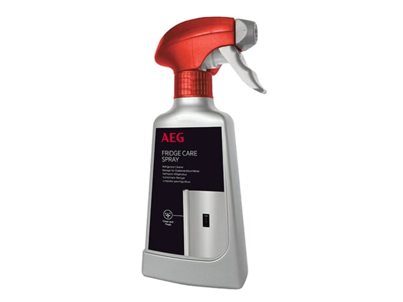 Aeg Kühlschrank Temperatur : Aeg kühlschrank reinigungsspray 9029797124 replacedirect.de