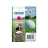 Epson 34XL / T3473 Magenta (Origineel)