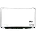Medion MD99270 Laptop schermen