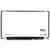 LCD Display 15.6inch 1920x1080 SLIM