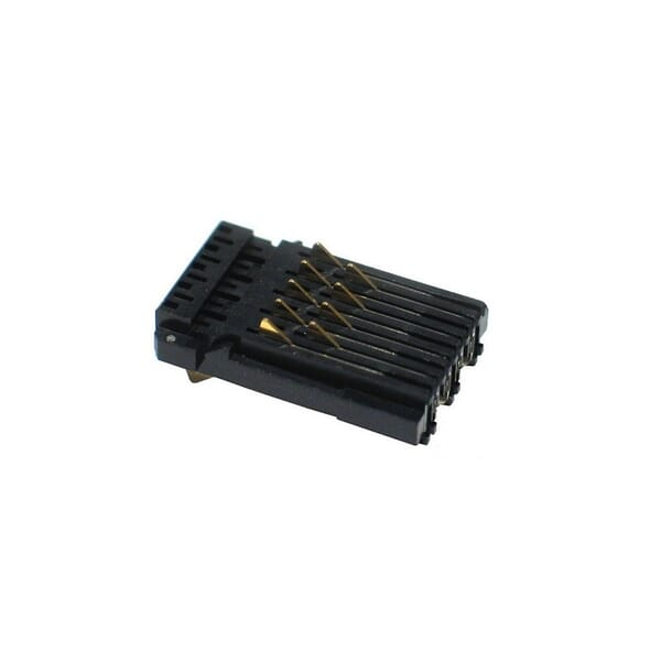 Epson CSIC Connector