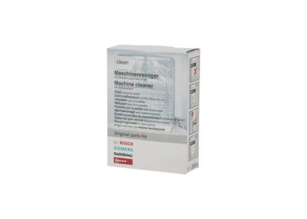 Bosch/Siemens Reiniger Voor Vaatwasser 00311580, 311580
