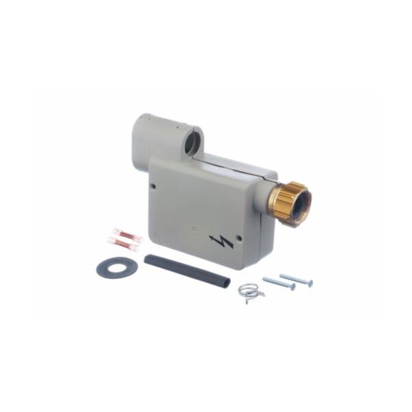 Bosch/Siemens Magneetventiel Aquastop