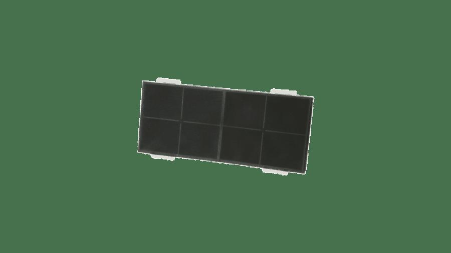Bosch siemens kohlefilter dhz twindis