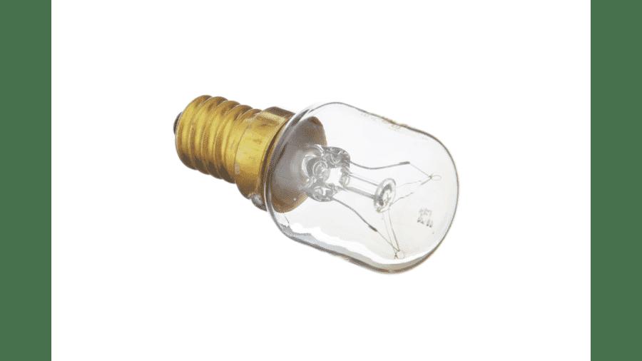 Kühlschrank Birne 15w : Bosch siemens lampe w e klar replacedirect