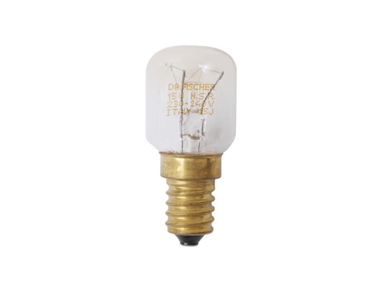 Kühlschrank Lampe 15w : 00060043 bosch siemens lampe 15w e14 klar replacedirect.de