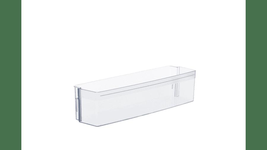 Kühlschrank Neff Flaschenhalter : Flaschenhalter replacedirect