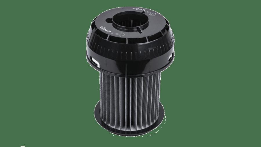 Bosch Kühlschrank Filter : Bosch siemens pollen filter pollenfilter  la