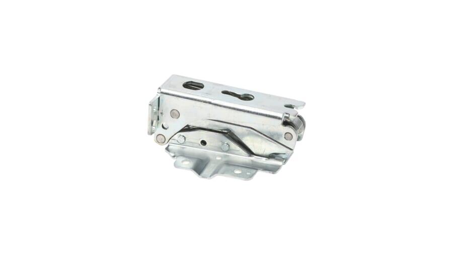 Bomann Kühlschrank Scharnier : Kühlschrank und gefriertruhe scharniere twindis