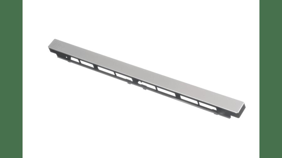 Aeg Kühlschrank Griff Wechseln : Bosch kühlschrank türanschlag wechseln kühlschrank modelle