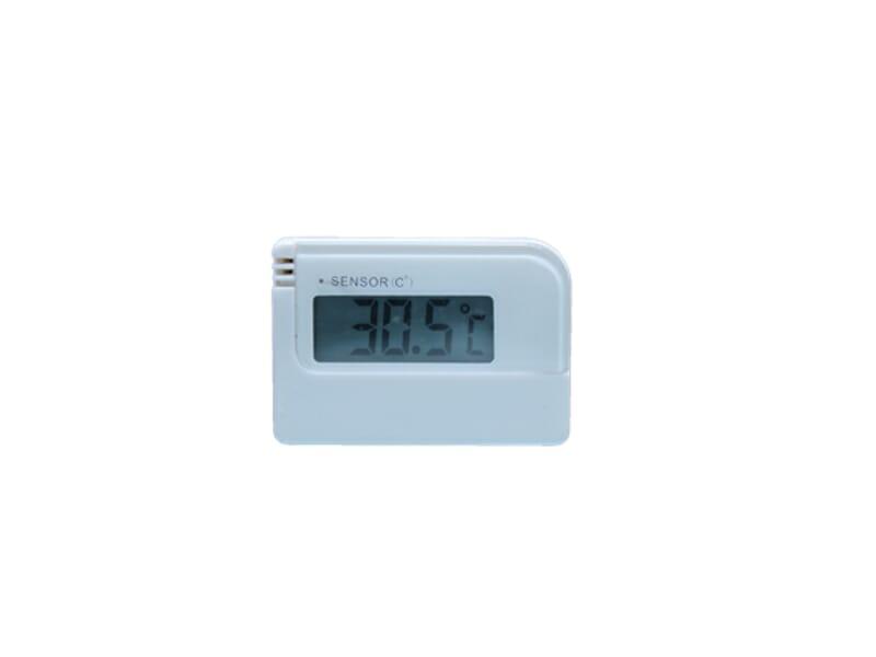Kühlschrankthermometer : Scanpart digitales kühlschrankthermometer 1110030004