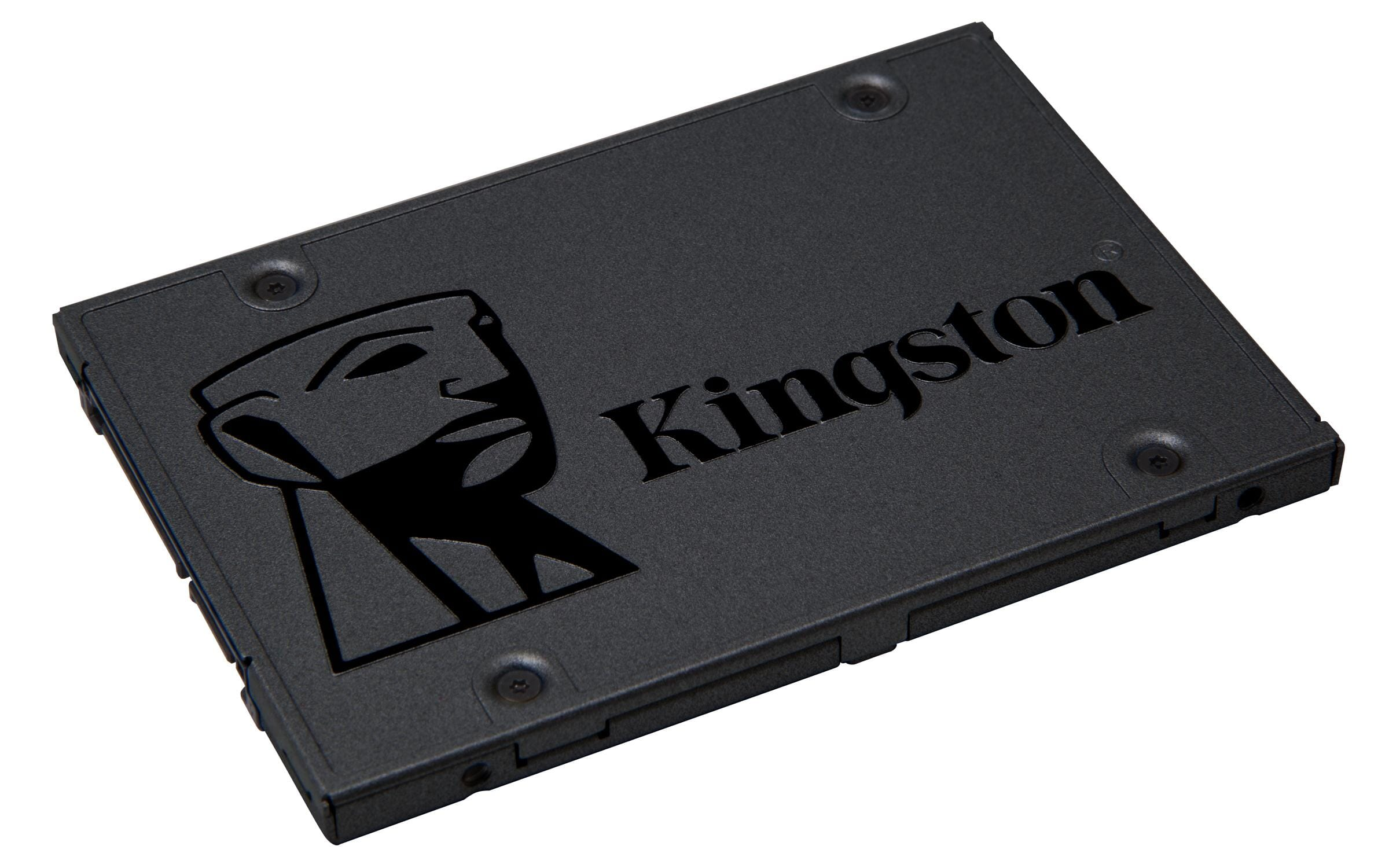 240GB 2.5 SSD Solid State Drive for Lenovo ThinkPad Edge E550,E550c,E555,E560,E560p,E565,E570,E570c,E575,E580,L330,S430