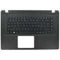 Acer Aspire TimelineX 5820TG-438G64MI Wireless access points