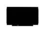 13.3 Inch LCD Scherm 1366x768 Mat 30Pin eDP