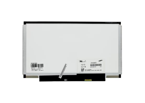 13.3 Inch LCD Scherm 1366x768 Mat 30Pin eDP voor F9RHP, 0F9RHP