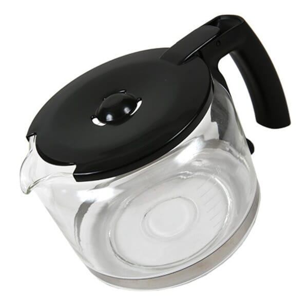 AEG Glazen kaneenheid koffiezetapparaat