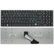 Acer Laptop Toetsenbord Azerty BE