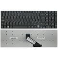 Acer Aspire E1-572G interne Tastaturen