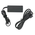 HP Pavilion Sleekbook 14-b015dx AC chargers