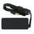 Lenovo Laptop AC Adapter 65W 20V Square