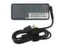 Lenovo Laptop AC Adapter 65W Square