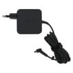 Asus Laptop AC Adapter 45W voor UX32LA / TX201LA / UX305FA / T300LA / TP300LA / S200 / X202E