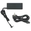HP Envy 17-1000 AC adapters