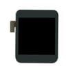 Samsung Gear 2 LCD + Digitizer Assembly voor Samsung Gear 2 SM-R380