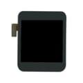 Smartwatch LCD Schermen