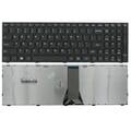 Lenovo G50-70 59404740 Laptop toetsenborden
