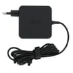 Asus Laptop AC Adapter 65W