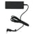 Acer Laptop AC Adapter 45W Black