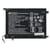 HP Laptop Accu 8390mAh