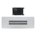 HP ProBook 450 G4 Festplattengehäuse