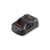 Bosch Gereedschap Acculader GAL3680CV