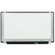Acer 15.6 inch LCD scherm 1366x768 Mat