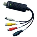 Lenovo Thinkpad T410 Audio & Video Kabel