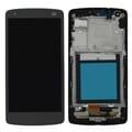 LG Nexus 5 Handy Displays