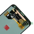 Samsung Galaxy S5 SM-G900F Handy Displays