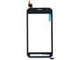 Samsung Galaxy Xcover 3 Digitizer - Zilver