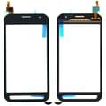 Samsung Galaxy Xcover 3 SM-G388 Handy Displays